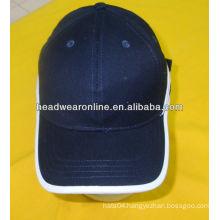 baseball cap Sunshade hat Golf hat Truck cap