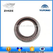 Proveedor de China de alta calidad de repuesto del autobús 2403-01419 Unidad de engranaje cónico sello de aceite para Yutong ZK6760DAA