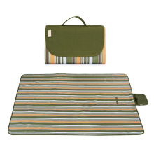 Melhor preço esteira de acampamento ao ar livre para adulto dobrável tapete de piquenique