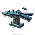Hospital equipment Multi-function Surgical ICU Electric Operating Table