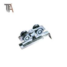 Accesorios para puertas y ventanas Colgante de rueda (TF 5009)
