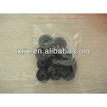 Oil seal for valve stem --auto spare parts factory (ISO)
