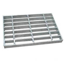 Hot DIP Galvanized Gratings, for Agricultural and Domestic