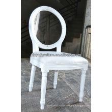 Mesas y sillas para eventos XD1003-1