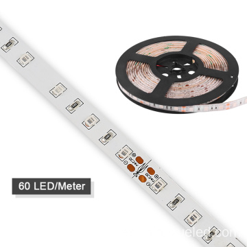 Lámparas de luz Led flexibles high lumen smd2835