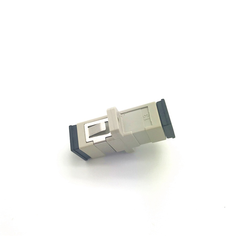 sc upc sx mm adaptor-3