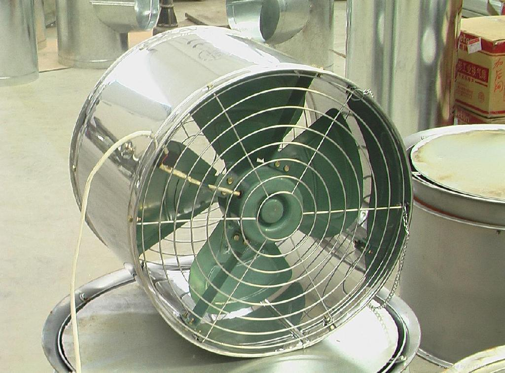 greenhouse_circulation_fan3