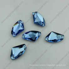 High Quality Sew on Stones Beads for Dress