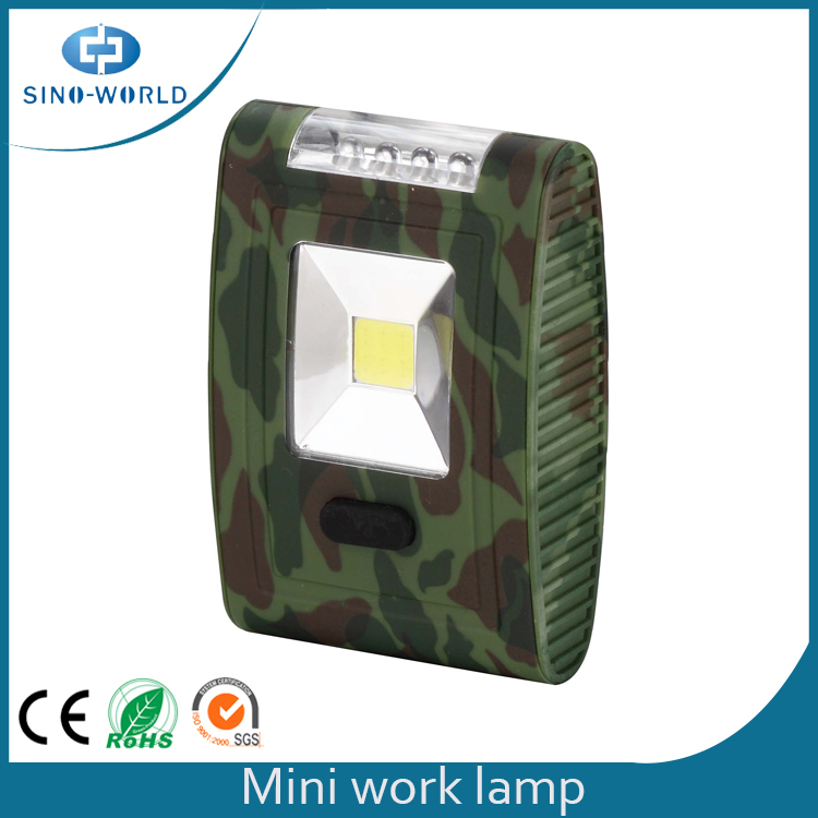 Best Work Light Led