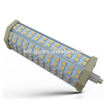 SMD5050 15W LED R7S Luz 189MM