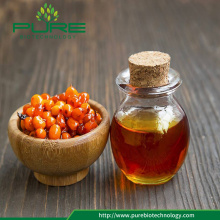 Supercritical CO2 Sea Seed Oil Buckthorn