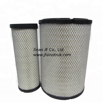 K3046 KW3046 199112190030 PU3046 Air Filter