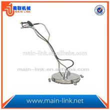 Quick Dry Engine External Cleaner For Market