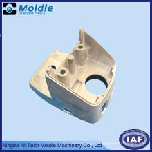 Fundição de alumínio de baixa pressão de alta qualidade de China