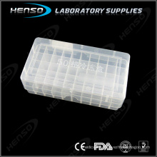 50 holes Freezing tube rack for 1.8ml