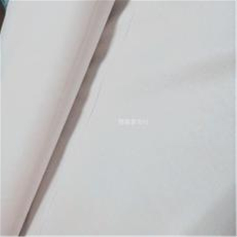 Cotton Blend Hospital Unionform Fabric
