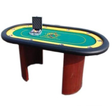 Poker Table (DPT4A01)