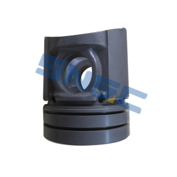 Yuchai Engine Parts 340-1004001 (A) Piston SNSC