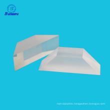 AR coated Dove Prisms A=5mm N-BK7 Optical Glass Image Rotation Prisms