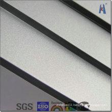 PVDF ACP Sheet for Wall Cladding