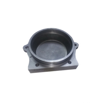 Factory direct supply OEM service stainless steel precision casting