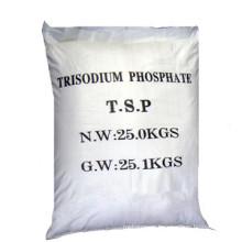 Tech Grade (CAS No: 13472-36-1) Trisodium Phosphate (TSP)