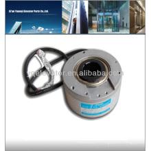 Codeur HITACHI Ascenseur TS5208N130