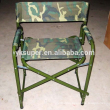 Camping Must-have Folding Director Chair