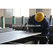 Hot Sale!! ASTM A572 GR.50[345] Cold Drawn Steel Round Bar China