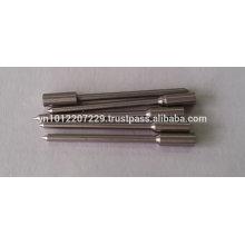 Metal Ejector Pin / Mould Pin / Die Pin