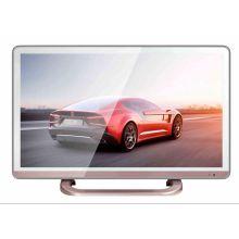 """19 """"24vinch LED TV Parâmetros do produto"""