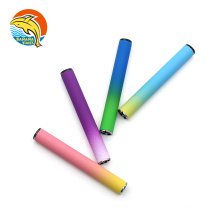 S4-USB charger 350mah vape pen battery cbd 510 thread vaporizer automatic battery