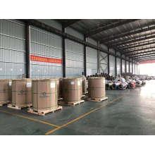 Alloy 1100 3003 5005 5052 8011 Factory Customized Moisture Barrier Aluminium Coil Aluminum Foil
