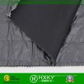 Down-Proof Direct Down Filling Nylon Spandex Fabric for Down Coat