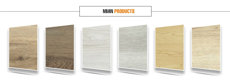 Mohawk discount vinyl flooring for homes