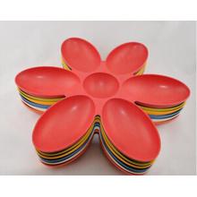 Хорошее качество Bamboo Fibre Bowl (BC-G5002)