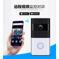Smart Battery Digital Doorbell Camera