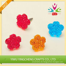 http://Preview.Alibaba.com/product/60280910975-219965440/Craft_2015_new_product_decoratproduct dekorative Brads für scrapbooking