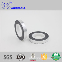 adhesive magnetic tape with cheapest price