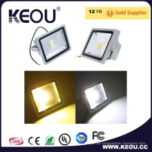 2700k 3000k 3500k 4000k 6000k 6500k 7000k LED Floodlight