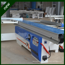 Heißer Verkauf Holzbearbeitung Tischplatte Säge