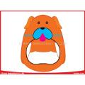 Outdoor Toys Pop up Toys Kids′ Tents Cartoon Dog Tent