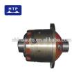 Высокое качество автомобильными деталями передачи дифференциальных оболочки для БелАЗ 548-2403014 80кг