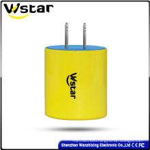 QC 2.0 5V 3.1A Phone USB Charger