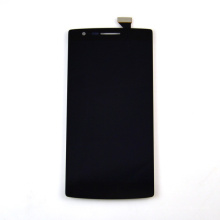 Cell Phone LCD Screen Display for One Plus One with Touch Digitizer