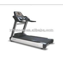 Тренажеры / тренажеры /беговая дорожка (XR6800)