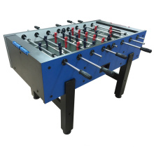 55 Inches Professional Soccer Table/140cm Foosball Table