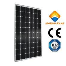 Panel Solar Mono 215-260W de gran potencia