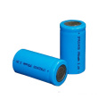 Batterie LiFePO4 d'origine 22430 3.2V 950mAh