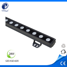 24W+led+wall+wash+exterior+Led+lighting